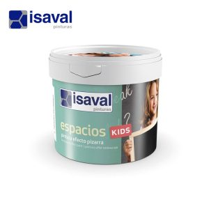 Isaval Blackboard
