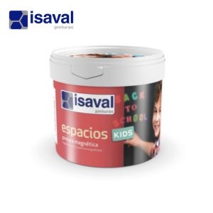 Isaval Magnetic