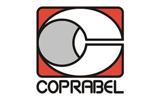 Coprabel-logo