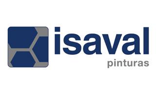 isaval-logo